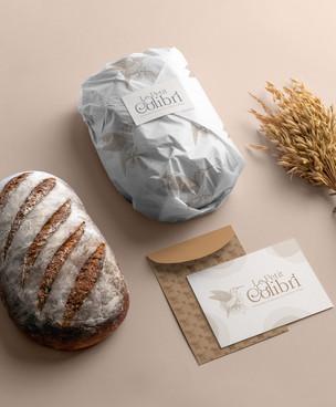 bakery-branding-mockup-by-mockupcloud.jp