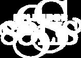 Logo_Blanc_1.png