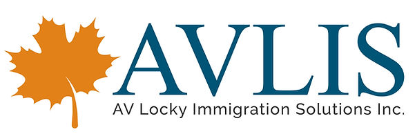 AV-Locky-Immigration-Services-Logo-A2 (3