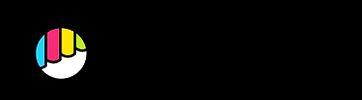 makuake_logo.png