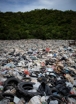 photo-of-landfill-2768961.jpg