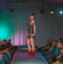 Babs1-pixie-dress.jpg