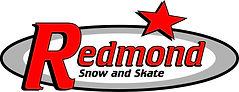 Redmondsnow-skate-logo.jpg