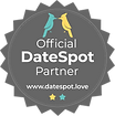 Official DateSpot Partner Seal.png
