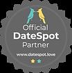 Official DateSpot Partner Seal.png