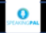 speakingpal מעודכן.png