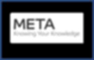 Meta2.png