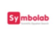 symbolab-logo.png