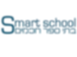 smartschool.png