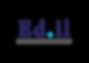 israel_innovation_logo-04.png