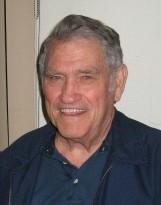 GEORGE MILLARD STAFFORD