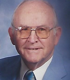 THOMAS JOSEPH BRAXTON
