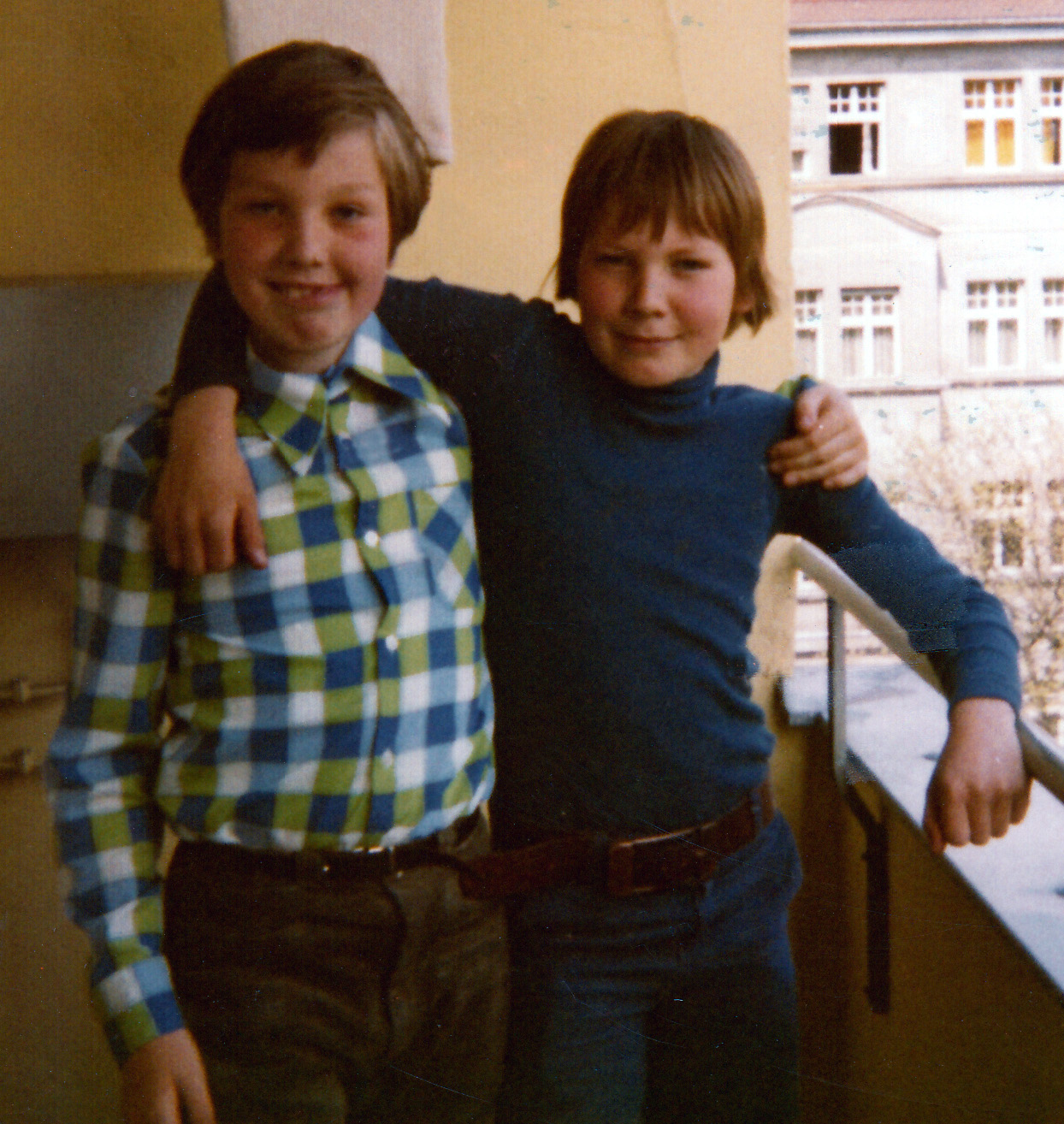 Balkon_gesäubert_Ausschnitt_color_korr