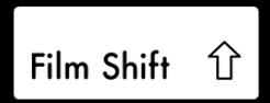 Film Shift