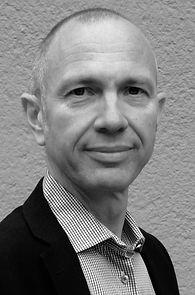 Matthias Rajmann