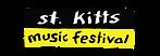 Music-festival-Site-Logo.png