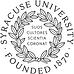 syracus logo 2.png