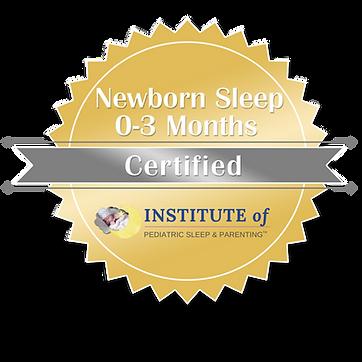 Newborn Logo.png