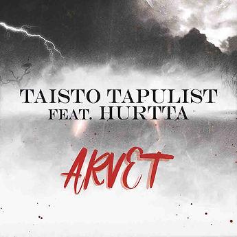 TAISTO ARVET VALITTU.JPG