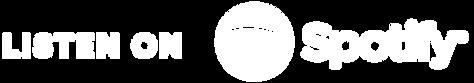 listen-on-spotify-horizontal-white-rgb.p