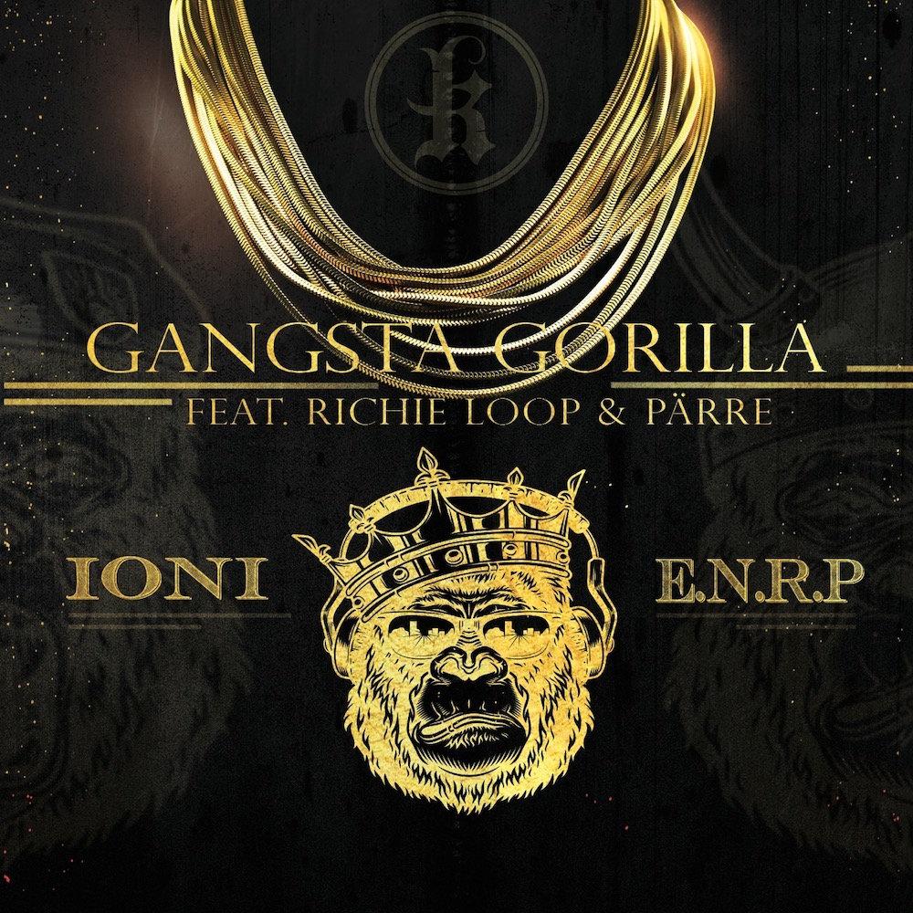 Gangsta Gorilla Cover.JPG