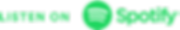 listen-on-spotify-horizontal-green-rgb.p