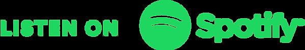 listen-on-spotify-horizontal-green-rgb.p