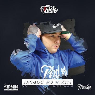 Tangoo mu Nikeis.jpg