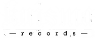 Kuisma records Logo.png