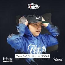 TAISTO-TAPULIST-KANSI-COVER-cd-cover-tem