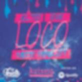 WWWWALBUM-COVER-TAISTO-TAPULIST-LOCO.jpg