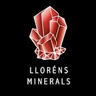 Logo LLORENS MINERALS.png