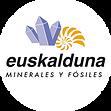 Logo MINERALEUSKO.png