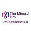 Logo THE MINERAL SHOP.png
