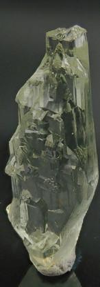 REF14-  Beryl, variety Heliodor-  130€