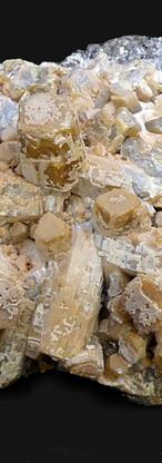 REF26  ENDLICHITE (Var: Arsenic-bearing Vanadinite) 45,00€