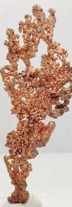 REF14  Copper (50€ + shipping cost)