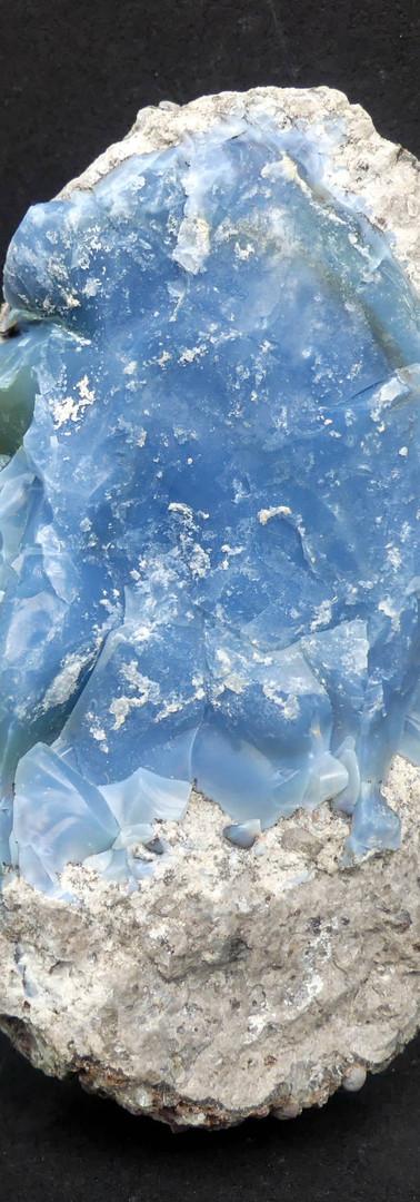 REF02  BLUE OPAL  38,00 €