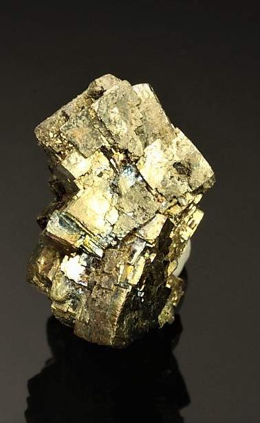 REF26- Pyrite - RESERVED