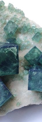 REF011  Fluorite (400€ + shipping cost)