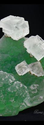 REF13 Fluorite   800€