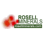 Logo ROSELL MINERALS.png