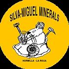 Logo SILVA-MIGUEL MINERALS.png