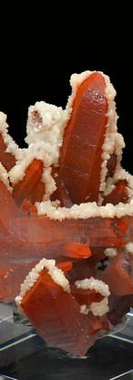 REF34- Quartz Calcite  SOLD