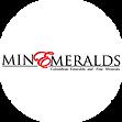 Logo MINEMERALDS.png