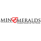 Logo MINEMERALDS.png
