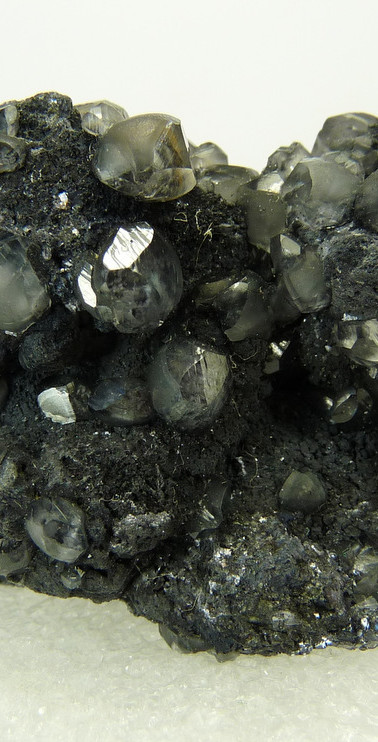 REF-05 Smithsonite, chalcocite  SOLD