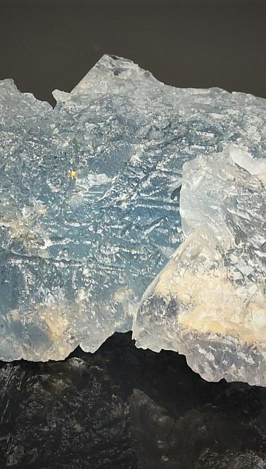 REF14- Fluorite -€55