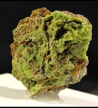 REF32   PYROMORPHITE   SOLD