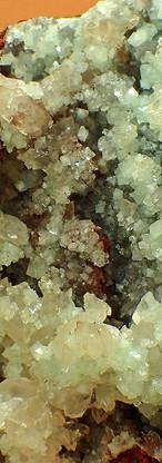 REF16- Cuprian Adamite….84,00€